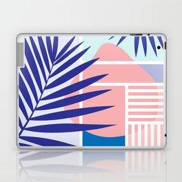Memphis Mood Laptop & iPad Skin