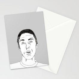 Pieter Stationery Cards