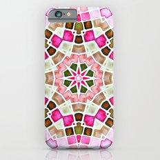 ManDAla Slim Case iPhone 6s