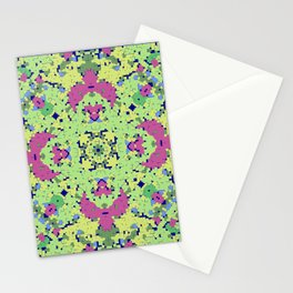 """""""Spring"""" series #4 Stationery Cards"""