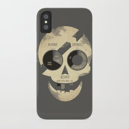 PieRates iPhone Case