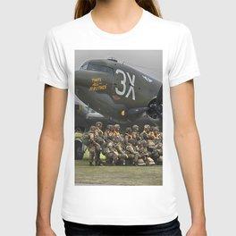 Photo Call T-shirt