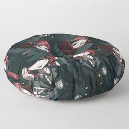 Himiko Yumeno Floor Pillow