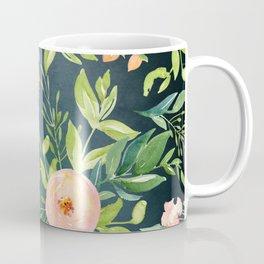 The Night Meadow Coffee Mug