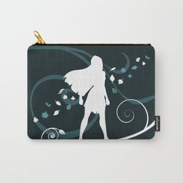 Colors of the Wind (Pocahontas) Carry-All Pouch