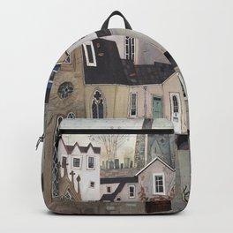 Kilkenny Backpack