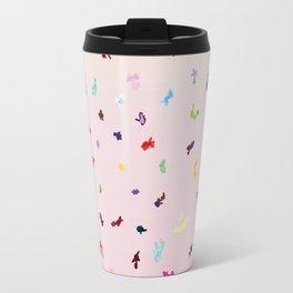 CASCADE 1 Travel Mug