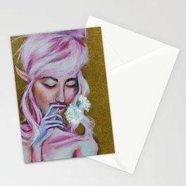 Valeria Stationery Cards