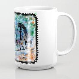 Farmers (Prabhat Khosla) Coffee Mug