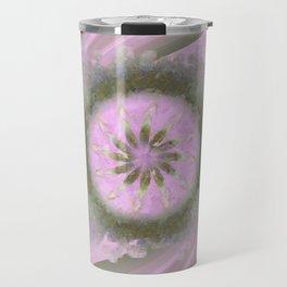 Spermaduct Bare-Skinned Flowers  ID:16165-150219-20470 Travel Mug