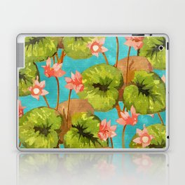 Zen || #society6 #buyart #decor Laptop & iPad Skin