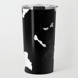 skins #1 Cow Travel Mug