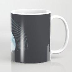 MOON TUNE Mug