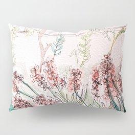 Allen Garden Conservatory Toronto Pillow Sham
