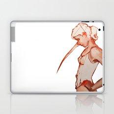 The Trickster Laptop & iPad Skin