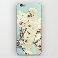 poetry iPhone & iPod Skins featuring Poetry... by Lisa Argyropoulos
