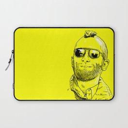 Bickle Laptop Sleeve