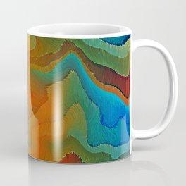 Refusal Coffee Mug
