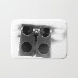 Xerox Bath Mat