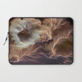 The Sleepwalker Laptop Sleeve