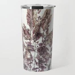 Velvet Grass Travel Mug