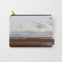 Tybee Marsh Carry-All Pouch