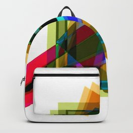 Chasoffart-Abs 71e Backpack