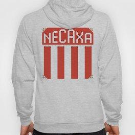 Liga MX; Necaxa Hoody