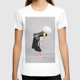 Dress - Code T-shirt