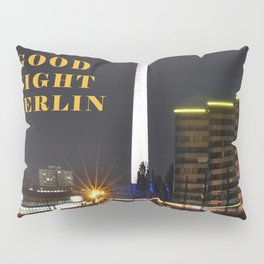 Summernight Berlin Pillow Sham