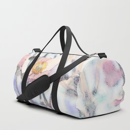 Nostalgic 12 Duffle Bag