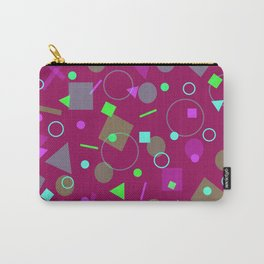 Gummo Gummo Carry-All Pouch