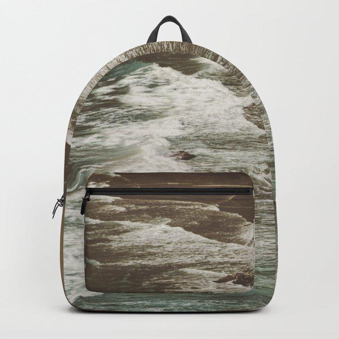 Oregon Shoregon Backpack