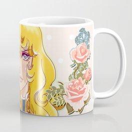 Versailles No Bara Coffee Mug