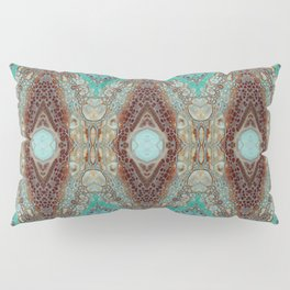 pattern 1 Pillow Sham