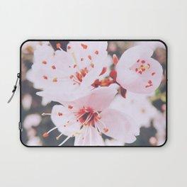 Bright of Chery Blossom 10 Laptop Sleeve