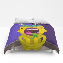 EXCESS Comforters