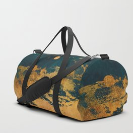 A Thousand Fireflies Duffle Bag