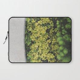 Greenly Laptop Sleeve