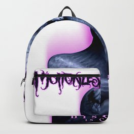 MOTIONLESS TOUR Backpack