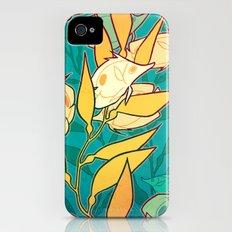 Affinity iPhone (4, 4s) Slim Case