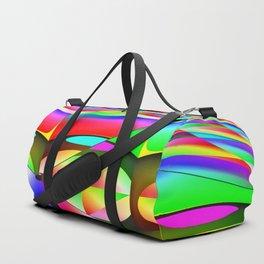 0507 Mixery ... Duffle Bag