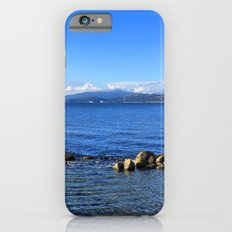 Stanley Park Slim Case iPhone 6s