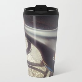 to_bike Travel Mug