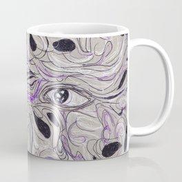 S3-4 Coffee Mug