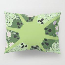 Kiwi Pillow Sham
