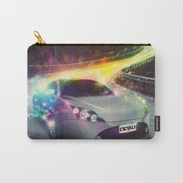 Superhighway Carry-All Pouch