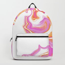 Tutto Bene Backpack