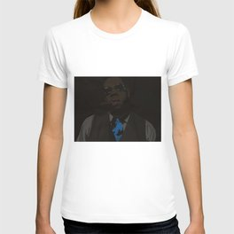 Jay-Z (Texture) T-shirt