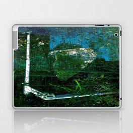 TROTTINETTE Laptop & iPad Skin